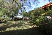 Country house 3430 La Palma - 84