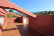 Country house 3430 La Palma - 28