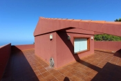 Country house 3430 La Palma - 30