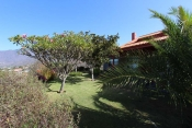 Country house 3430 La Palma - 85