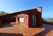 Country house 3430 La Palma - 27