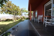 Country house 3430 La Palma - 6