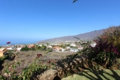 Country house 3430 La Palma - 92
