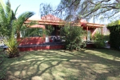 Country house 3430 La Palma - 73