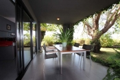 Country house 3430 La Palma - 47