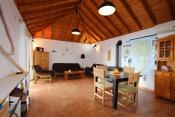 Landhaus 3433 La Palma - 5