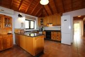 Landhaus 3433 La Palma - 7