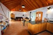 Landhaus 3433 La Palma - 8