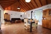 Landhaus 3433 La Palma - 9