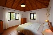 Landhaus 3433 La Palma - 11