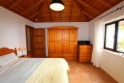 Landhaus 3433 La Palma - 12