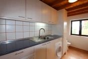 Landhaus 3433 La Palma - 14