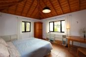 Landhaus 3433 La Palma - 10