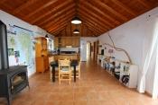 Landhaus 3433 La Palma - 4