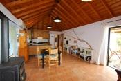 Landhaus 3433 La Palma - 6