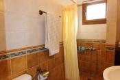 Casa 3435 La Palma - 16
