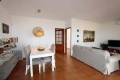 Casa 3435 La Palma - 4