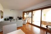 Casa 3435 La Palma - 5