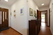 Casa 3435 La Palma - 7