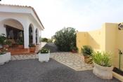 Casa 3435 La Palma - 20
