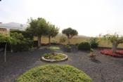 Landhaus 3435 La Palma - 18