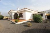 Landhaus 3435 La Palma - 2