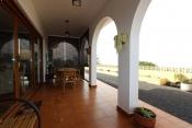 Casa 3435 La Palma - 19