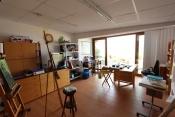 Casa 3435 La Palma - 25