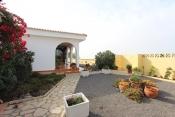 Landhaus 3435 La Palma - 3