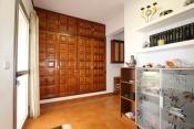 Casa 3435 La Palma - 13
