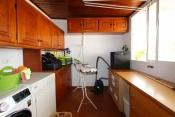 Casa 3435 La Palma - 27