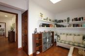 Casa 3435 La Palma - 12
