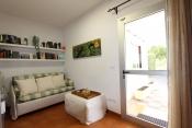 Casa 3435 La Palma - 11