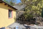 Casa 3437 La Palma - 28