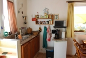 Casa 3437 La Palma - 24