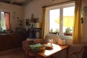 Casa 3437 La Palma - 23