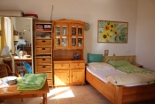 Casa 3437 La Palma - 22