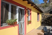 Casa 3437 La Palma - 20
