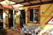 Casa 3437 La Palma - 19