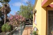 Casa 3437 La Palma - 3