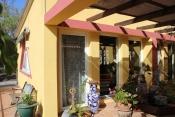 Casa 3437 La Palma - 4