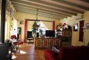 Casa 3437 La Palma - 7