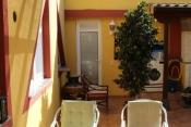 Casa 3437 La Palma - 18