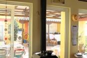 Casa 3437 La Palma - 9