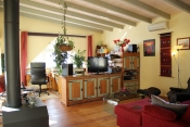 Casa 3437 La Palma - 6