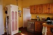 Casa 3437 La Palma - 11
