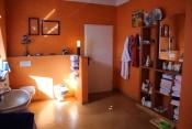 Casa 3437 La Palma - 16