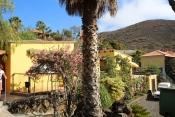 Casa 3437 La Palma - 2