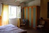 Casa 3437 La Palma - 13