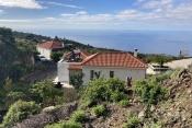 Landhaus 3448 La Palma - 2